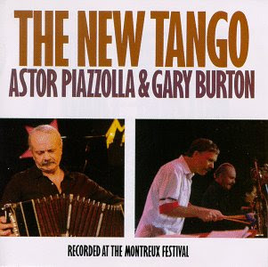 Astor-piazzolla-gary-burton-the-new-tango