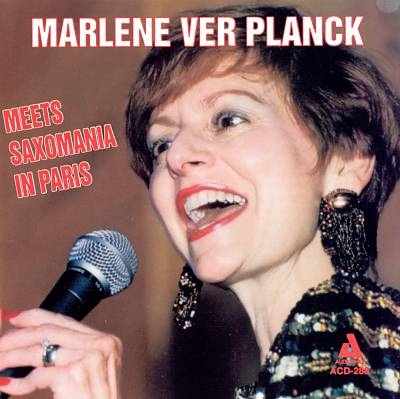 Meets_saxomania_in_paris_import-ver_planck_marlene_saxomania-3111226-frnt