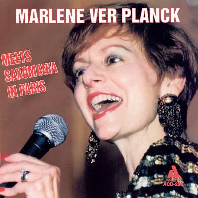 Meets_saxomania_in_paris_import-ver_planck_marlene_saxomania-3111226-frnt