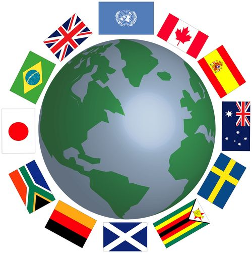 Bigstockphoto_Flags_Around_The_Worldl_192963