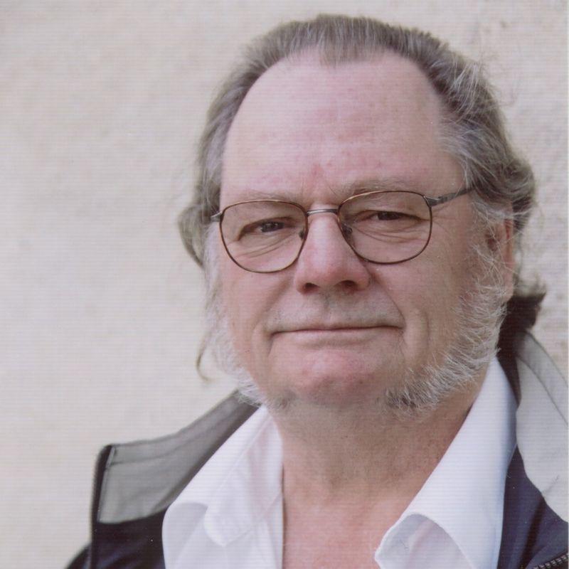 Nils-Lindberg-foto-Lars-Westin-kvadrat-2