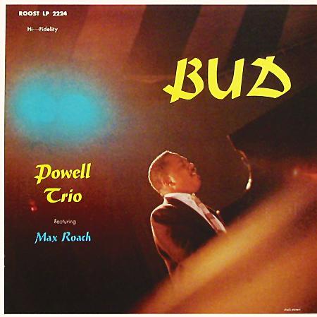 PowellRoost12