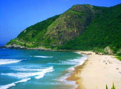 Rio-de-Janeiro-Brazil_The-Prainha-Beaches_11024