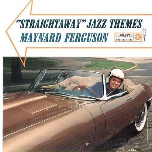 Maynard-ferguson-straightaway-jazz-themes-20121222001953