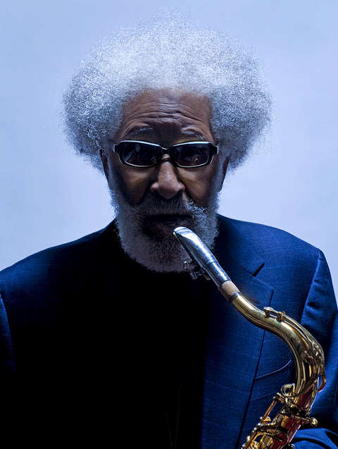 Sonny+Rollins_June+1%2710+low+by+JohnAbbott