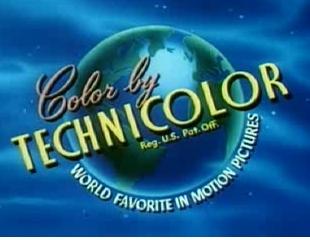 Technicolor23