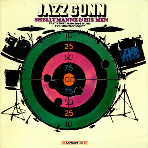 Shelly-Manne-Jazz-Gunn-470744