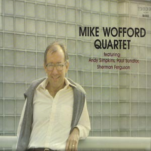 Mike_wofford_funkallero