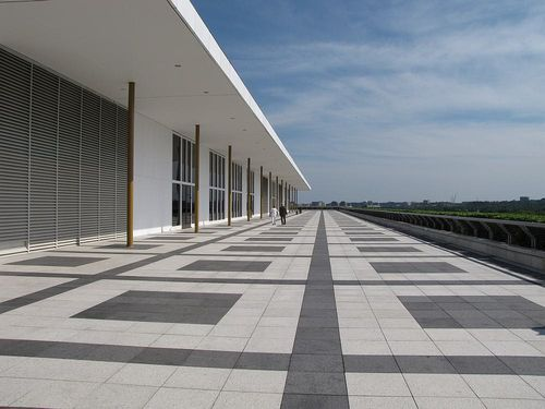 Kennedy-Center-Terrace