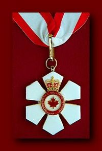 ORDER_OF_CANADA
