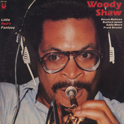 Woody-shaw-little-reds-fantasy-20121204034608