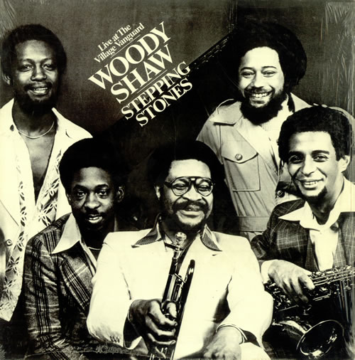 Woody-Shaw-Stepping-Stones--496133