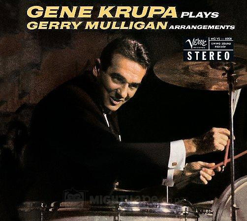 Gene-Krupa-Plays-Gerry-Mulligan-Arrangements-3327182-7