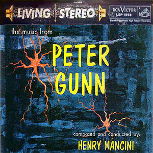 Peter_gunn_music