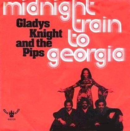 051-Gladys-Knight-Midnight-Train-To-Georgia