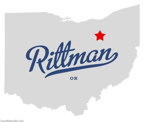 Map_of_rittman_oh