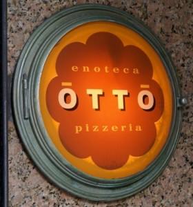 Otto-280x300