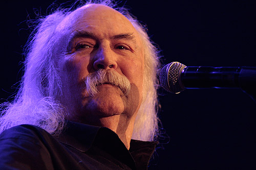David-crosby-milwaukee
