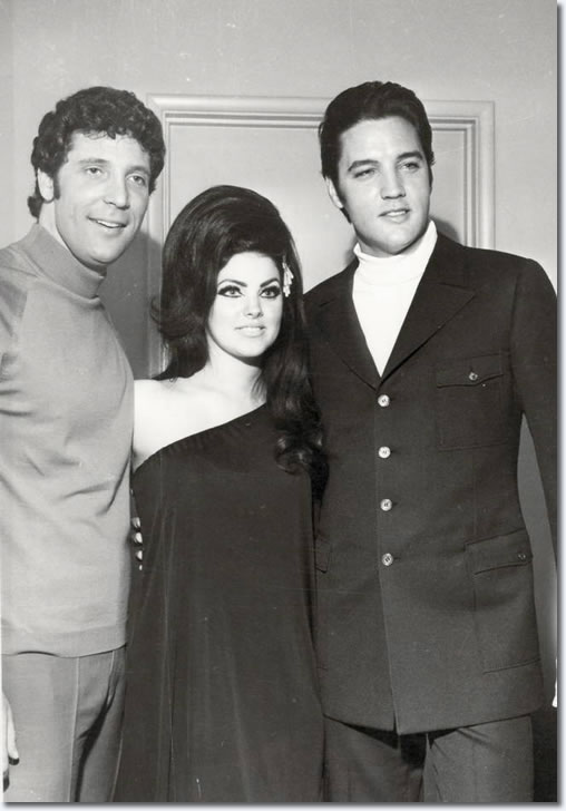 1968_april_6_tom_jones_elvis_presley