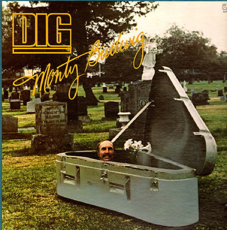 Screen shot 2013-06-14 at 6.54.19 AM