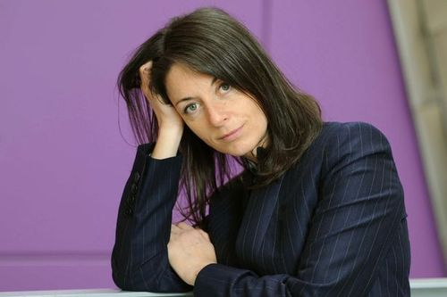 At220513cmccartney-1-4023223