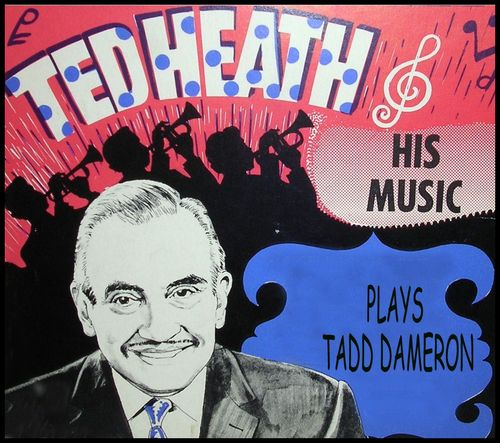 Ted+Heath+Front
