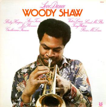 Shaw_woody~_lovedance_101b