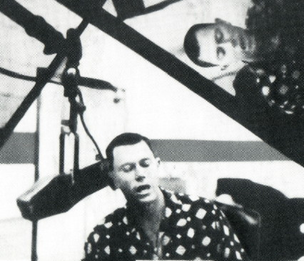 Screen shot 2013-07-04 at 8.15.42 PM