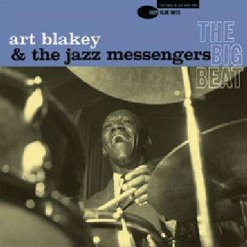 Blakey big beat 45_MED