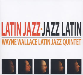 Waynewallace-latinjazz-cover