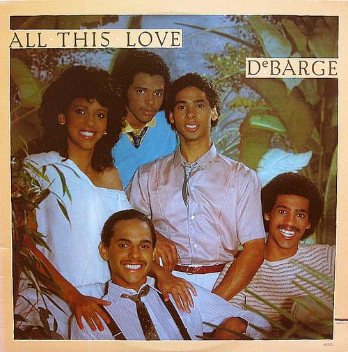 Debarge-all_this_love(1)