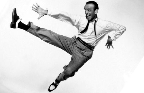 Fred-astaire-2