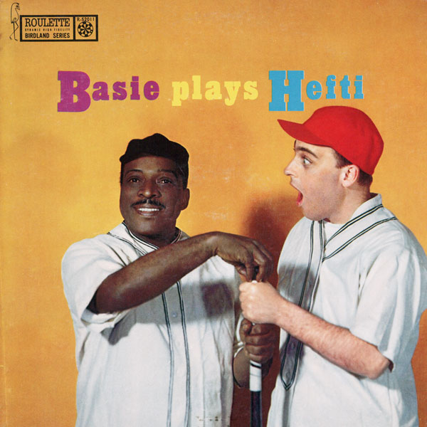 Basie_plays_hefti