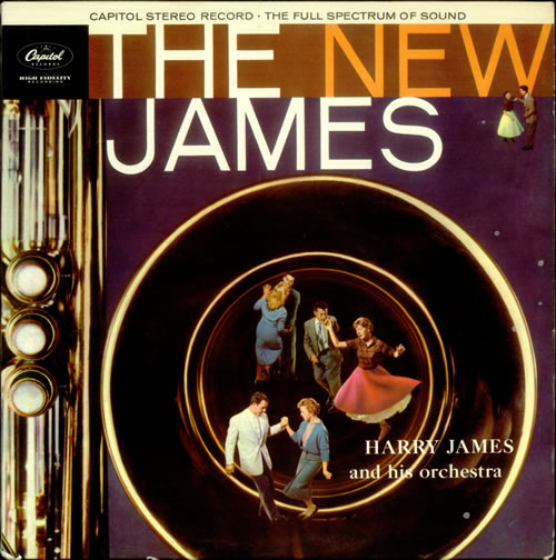 Harry-James-The-New-James-536059