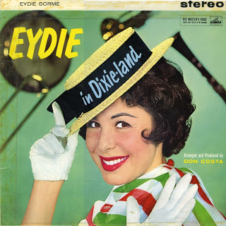Eydie+dix