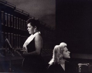 Photo_5_-_l_to_r_Billie_Holiday_and_Corky_Hale_circ_1957_-_Photo_courtesy_of_Ray_Avery-2-300x239