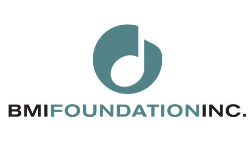 Foundation_logo-500x283
