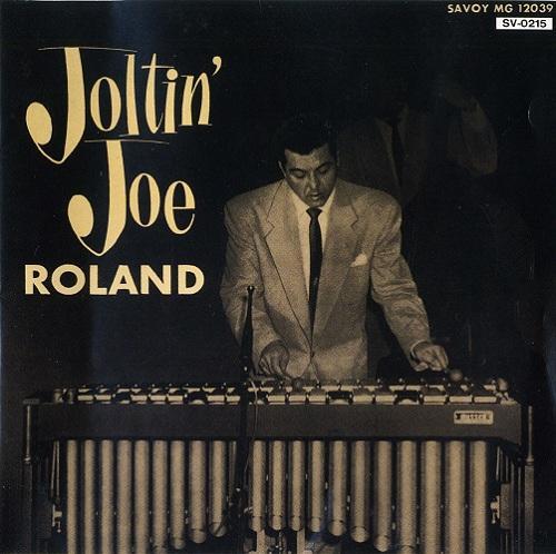 1328035489_joe-roland