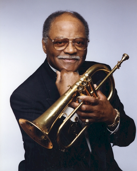 Clark+Terry++Red+Mitchell+ClarkTerry