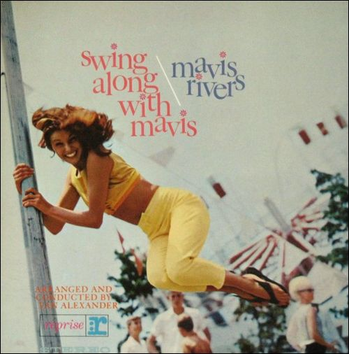 Mavis-rivers-swing-along-with-mavis-20120404000443