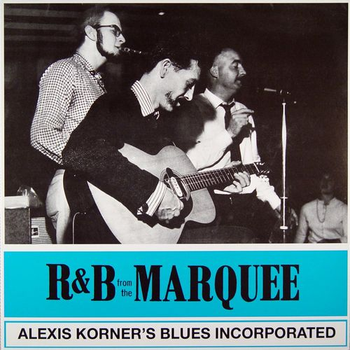 1290380736_alexis-korner-r-6-b-from-the-marquee-front
