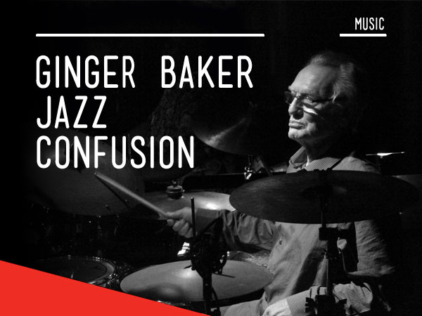 Ginger+Baker+Jazz+Confusion+gingergakerjazzconfusion_600x4