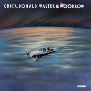 Woody-herman-chick-donald-walter-and-woodrow