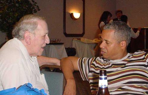 DickLaPalm&FrankJohnson