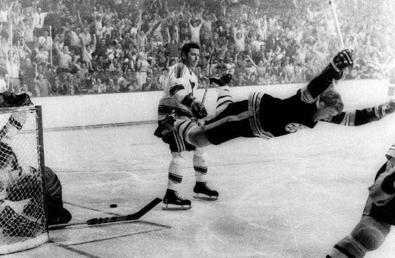Bobby+Orr+1970+Goal