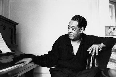 36_duke_ellington-theredlist