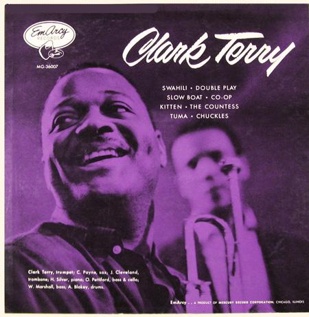 Clark_Terry_(album)