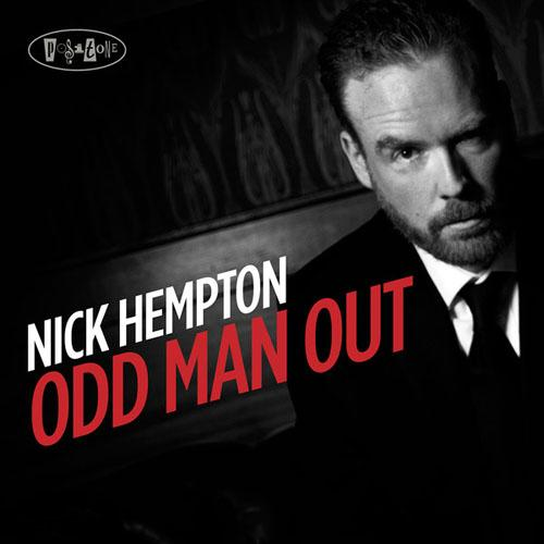 1375289400_nick-hempton-odd-man-out-2013