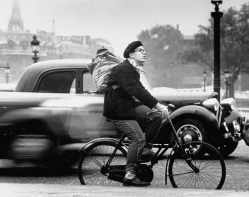 Gordon-parks-paris-1951