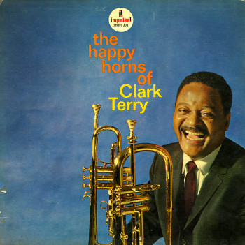 Terry_clark_happyhorn_101b